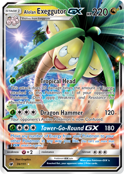new pokemon cards have landed and you re going to want them all mtv uk