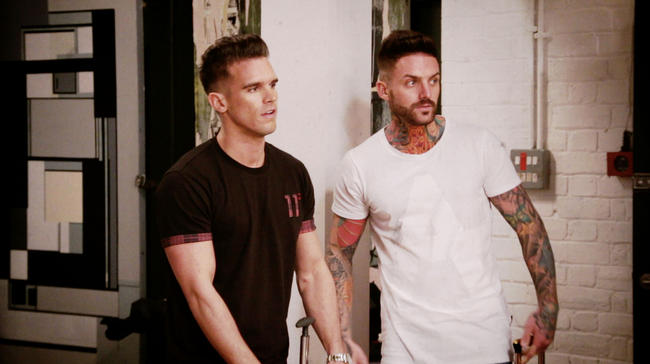 Aaron Chalmers explains why the Geordie Shore house will be different without Gaz Beadle