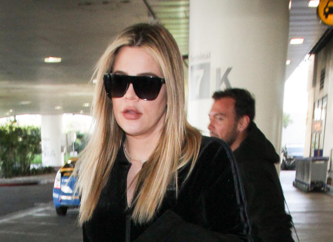 New Details on How Tristan Thompson Cheated on Khloe Kardashian Are Disgusting