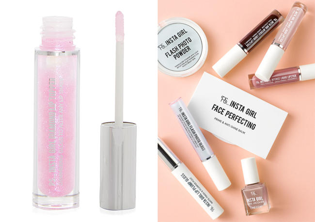 12 Primark Makeup Products That Are Actually As Good As The