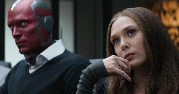 Hot Images Casting The Avengers Movie The Babes