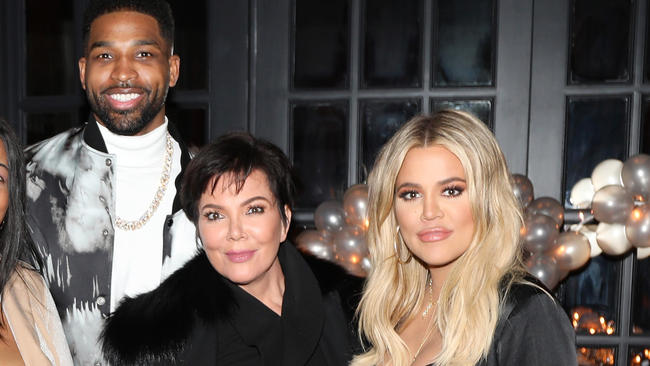 Khloe Kardashian's relationship with Tristan Thompson is more unstable than ever