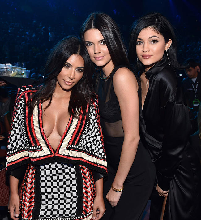 The Kardashian-Jenner family are hiring and you could be the perfect candidate