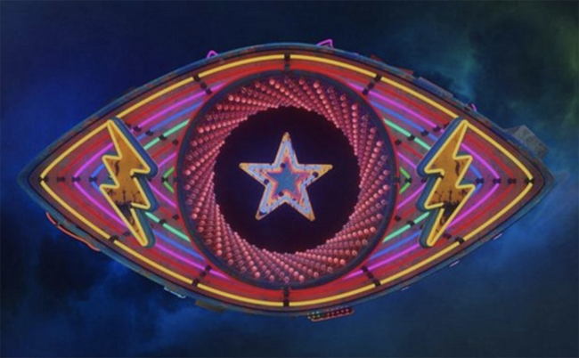 Celebrity Big Brother's Emma Willis teases incredible line-up for series