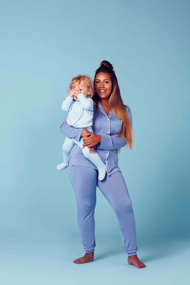 Teen Mom UK is back and it's more dramatic than ever!