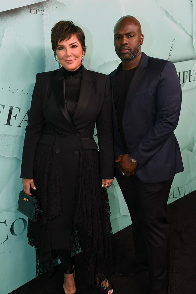 Celebrity Couples We Never Saw Coming