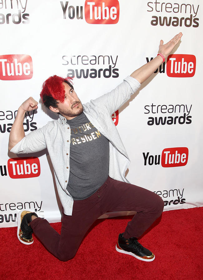 2018's highest paid YouTubers have been revealed and there are surprises
