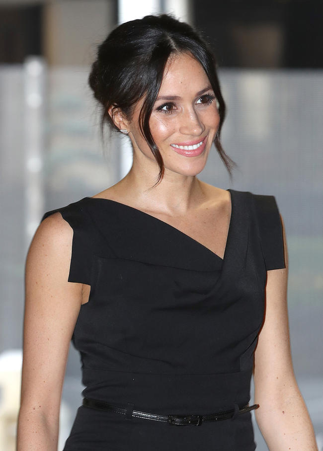 Prince Harry to skip this royal festive tradition because of Meghan Markle