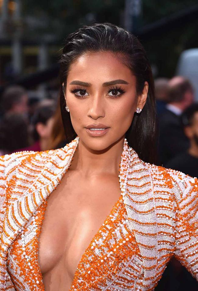 Pretty Little Liars actor Shay Mitchell suffered a heartbreaking miscarriage in 2018