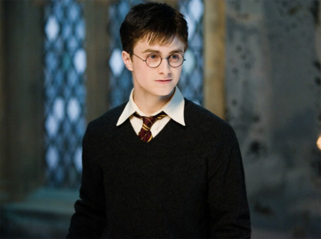 Daniel Radcliffe says a Harry Potter reboot will happen