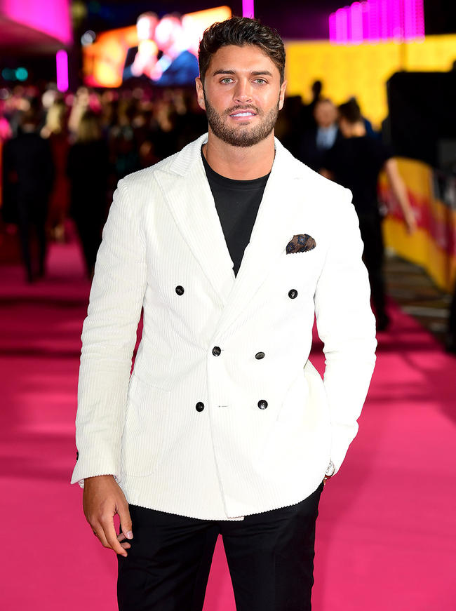 Tributes are being paid to Love Island's Mike Thalassitis after his tragic death